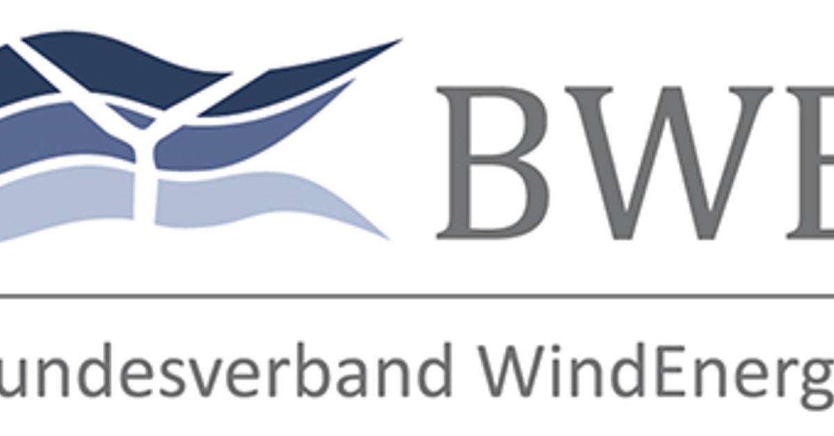 (c) Wind-energie.de